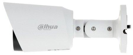 KAMERA AHD, HD-CVI, HD-TVI, PAL DH-HAC-HFW1500TP-028 0B - 5Mpx 2.8mm DAHUA