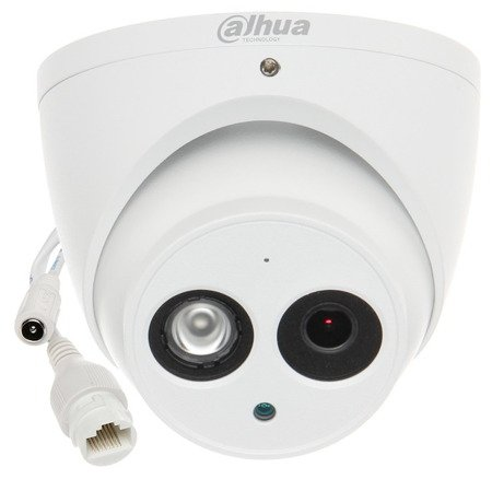 KAMERA IP DH-IPC-HDW4231EMP -ASE-0360B - 1080p 3.6mm DAHUA