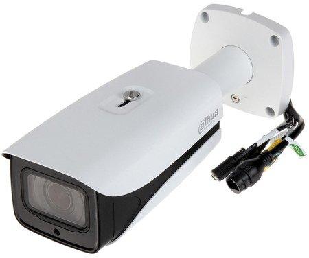 KAMERA WANDALOODPORNA IP DH-IPC-HFW5231EP-ZE -27135 - 1080p 2.7... 13.5mm - <strong>MOTOZOOM </strong>DAHUA