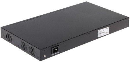 Switch PoE DH-PFS4420-16GT-250 16-PORTOWY + 4 x SFP DAHUA