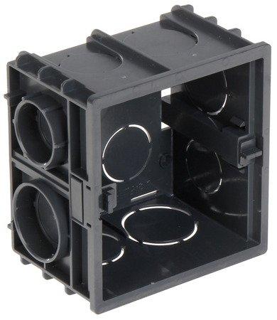 ZESTAW WIDEODOMOFONOWY VTKA-VTO5000C-VTH120 0DS DAHUA