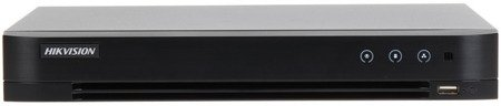 Zestaw Do Monitoringu IP Hikvision 8x Kamera 4.0 Mpx 2TB